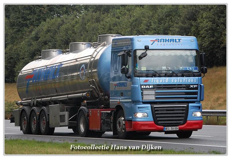 Anhalt HEI DA 884-BorderMaker -