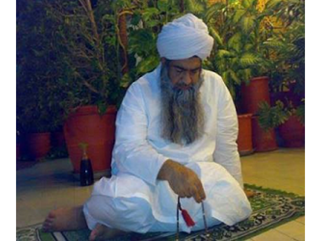 238 love problem solution baba +91-9950017433 and love spell baba ji