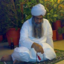 238 - love problem solution baba +91-9950017433 and love spell baba ji
