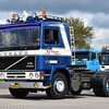 DSC 2835-BorderMaker - Scania Griffin Rally 2017