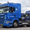 DSC 2873-BorderMaker - Scania Griffin Rally 2017