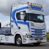DSC 2893-BorderMaker - Scania Griffin Rally 2017