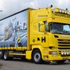 DSC 2896-BorderMaker - Scania Griffin Rally 2017