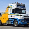 DSC 2926-BorderMaker - Scania Griffin Rally 2017