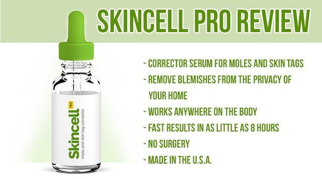 Skincell Pro http://www.eyeserumreview.ca/skincell-pro-canada/