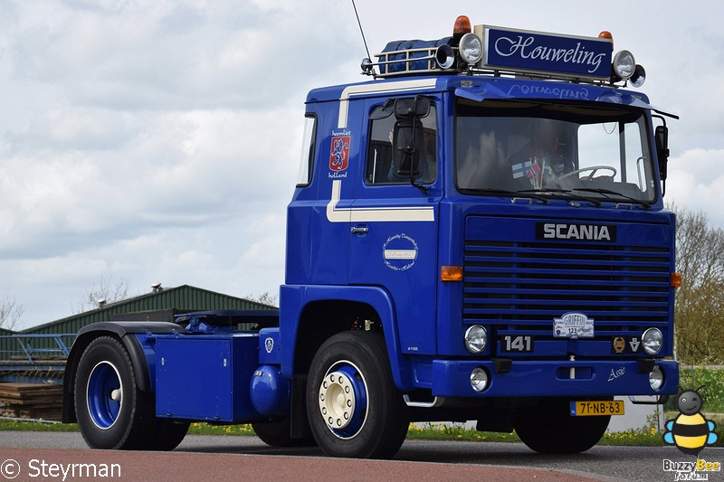DSC 2953-BorderMaker - Scania Griffin Rally 2017