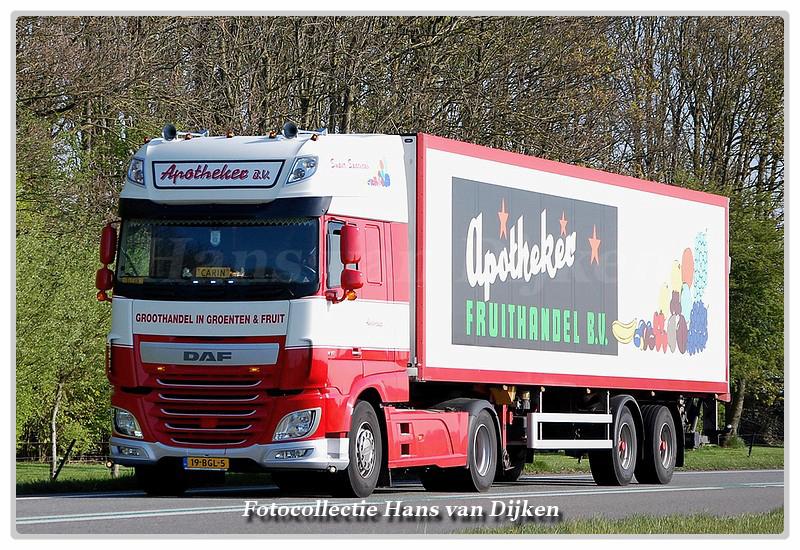 Apotheker 19-BGL-5-BorderMaker -
