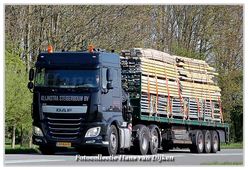 Klijnstra Steigerbouw bv 29-BJJ-9-BorderMaker -