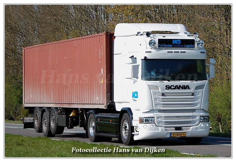 Zuidema 91-BGB-5-BorderMaker -