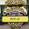 14 - toko bunga karawang