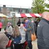 carstenszplein (13) - Portaal-Carstenszstraat 2017
