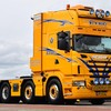 DSC 3123-BorderMaker - Scania Griffin Rally 2017