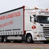DSC 3134-BorderMaker - Scania Griffin Rally 2017