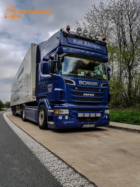 A-3 TRUCKS & TRUCKING in 2017 powered by www-truck-pics.eu