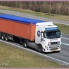BS-HL-06-BorderMaker - Container Trucks