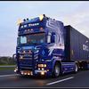 DSC 0210-BorderMaker - 20-04-2017