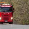 Steiner Transporte Siegen-28 - Steiner Transporte, Andreas...