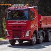 Steiner Transporte Siegen-33 - Steiner Transporte, Andreas...