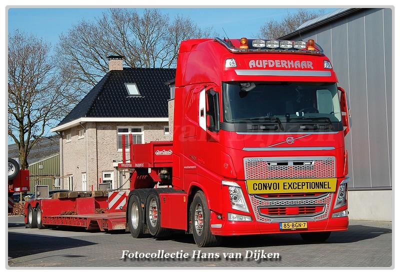 Aufderhaar 85-BGN-7(0)-BorderMaker -