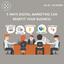 Digital and offline marketing - Savisha Marketing