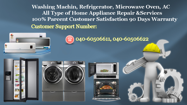 Lg Refrigerator Service Center Hyderabad Picture Box