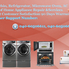 Samsung Ac Service Center H... - home appliances