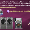 Lg Washing Machine Service ... - home appliances