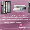 Samsung Refrigerator Repair... - home appliances