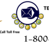 Hotmail Technical Support A... - Hotmail Technical Support A...