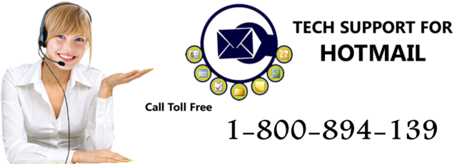 Hotmail Technical Support Australia Number 1800894 Hotmail Technical Support Australia