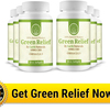 Green-Relief - Where to acquire Green Alle...