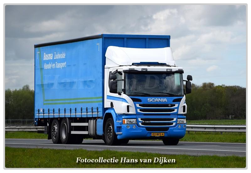 Bosma Handel en Transport 02-BFS-4-BorderMaker -