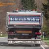 Heinrich Weber Siegen, Daniel Stöhr, VOLVO FMX powered by www.truck-pics.eu