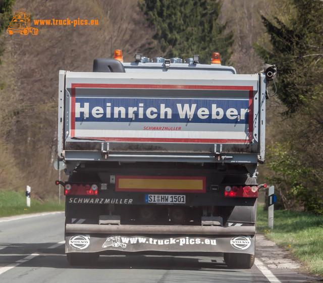 Heinrich Weber, Daniel Stöhr-6 Heinrich Weber Siegen, Daniel Stöhr, VOLVO FMX powered by www.truck-pics.eu