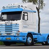 DSC 3254-BorderMaker - Scania Griffin Rally 2017