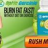 Optic Garcinia - http://www.malesupplement