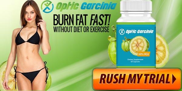 Optic Garcinia http://www.malesupplement.ca/optic-garcinia-reviews/