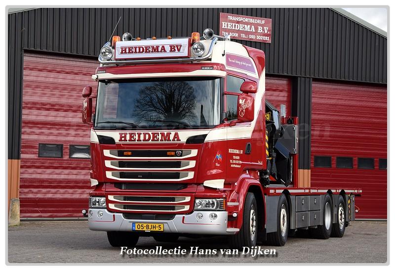 Heidema bv 05-BJH-5(2)-BorderMaker -