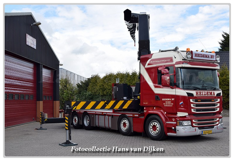 Heidema bv 05-BJH-5(13)-BorderMaker -