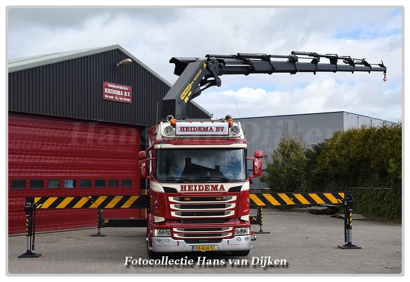 Heidema bv 05-BJH-5(12)-BorderMaker -