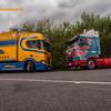 RÜSSEL TRUCK SHOW 2017 powered by www.truck-pics.eu