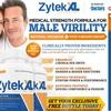 Zytek XL - http://maleenhancementmart