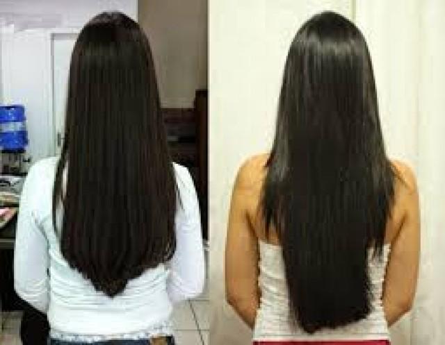 http-www-health2facts-org-biocilium-hair-growth 1 Exactly what is Biocilium Hair Growth Wellness Assistance?