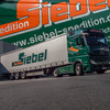 Spedition Siebel, Kreuztal, powered by www.truck-pics.eu