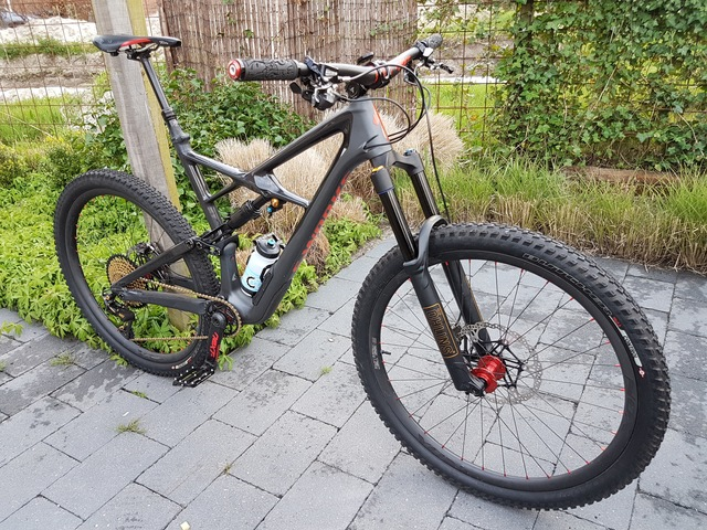 20170430 195945 Sworks Enduro