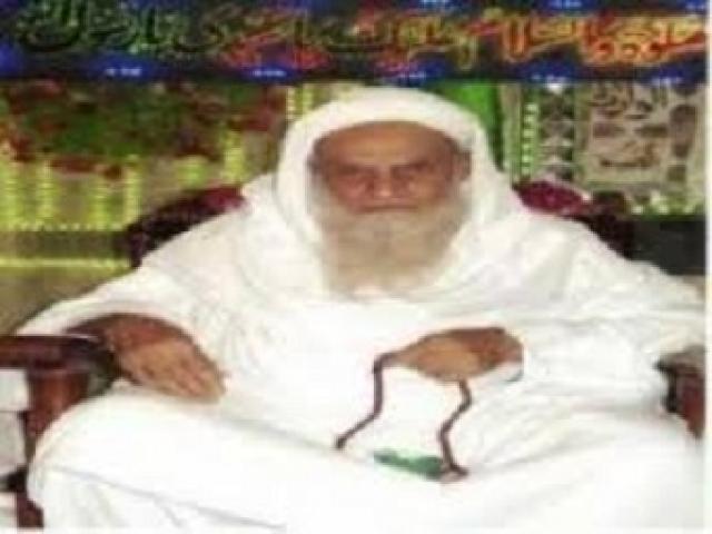 Dushman Se Hifazat Ka Amal +91-98871 13626  Dushman Se Hifazat Ka Amal +91-98871_13626