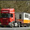 010-04-09 120-border - Lubbers Logistiek - Schoone...