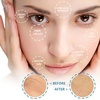 BellaVei-Before-and-After-T... - Why do some individuals say...