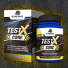 TestX-Core-Featured-Image - Just how Snail Trick Functi...