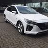 IMG 6238 - Hyundai Ioniq Electric